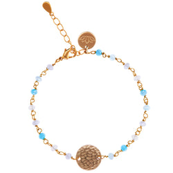 Willow Bracelet - LUV & BART