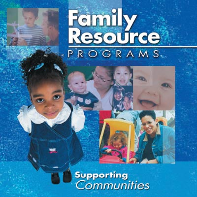 Supporting Communities (Digital Download - 214 MB)