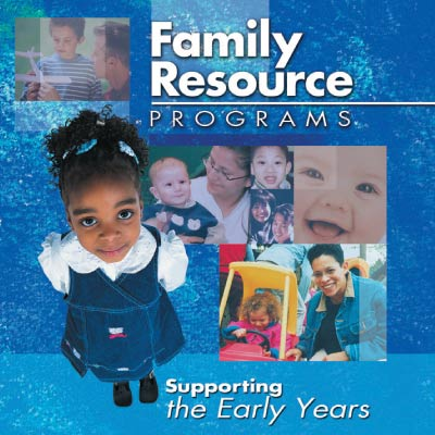 Supporting the Early Years (Digital Download - 258 MB)