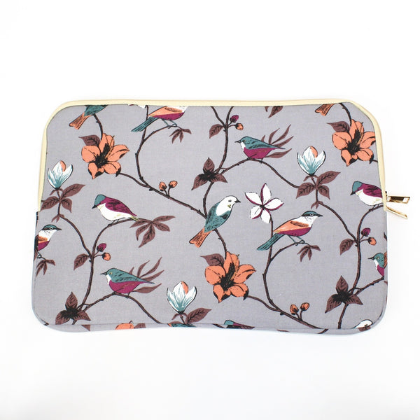 Rosalyn Laptop Bag