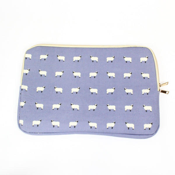 Sheep Laptop Bag