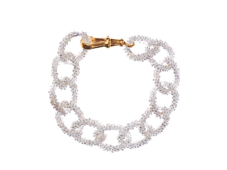 The Aphrodite Bracelet