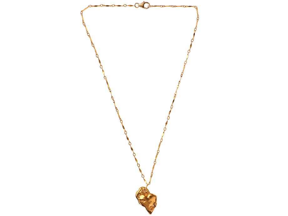 Il Grand Amore Necklace