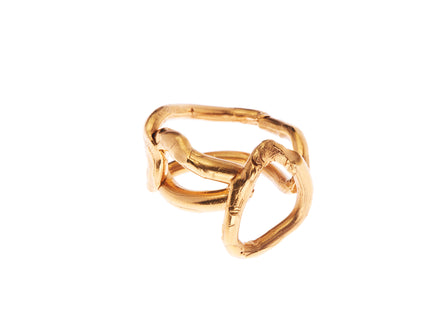 Pre-Order // The Unfolding Reverie Ring