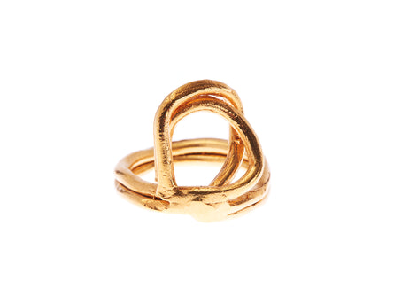 Pre-Order // The Lia Ring