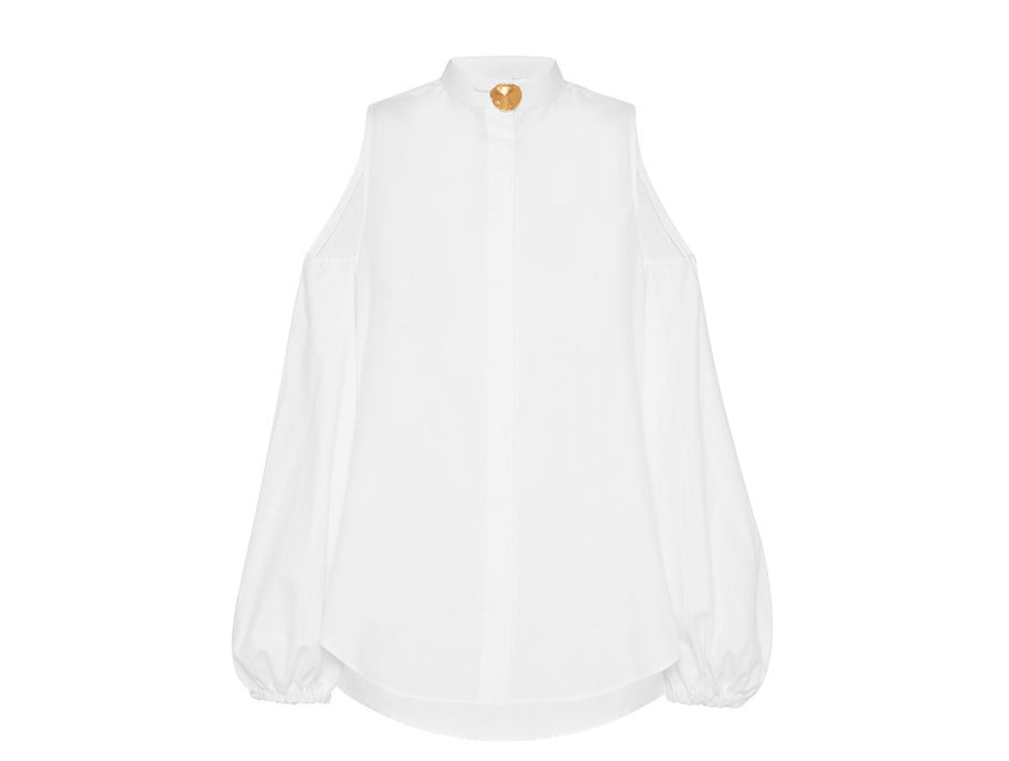 The Allegra Shirt
