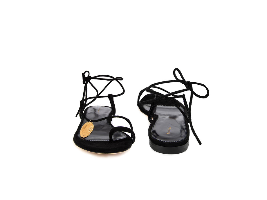 The Desert Shore Sandal