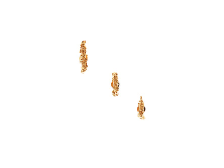 Pre-Order // The Sparks We See Earring Set