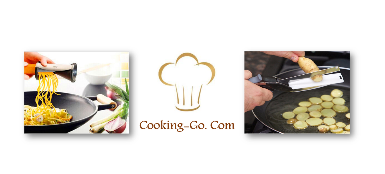 Cooking-Go.Com
