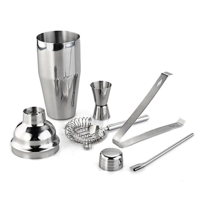 Cocktail Making Set