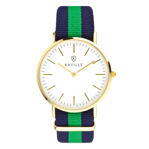 Louie Watch