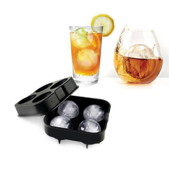 Sphere Ice Cube Tray