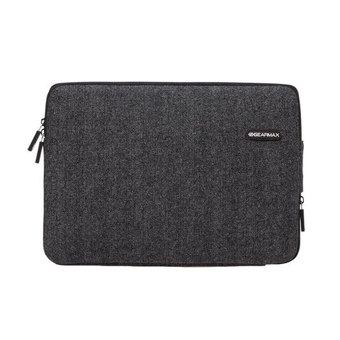 Felt Laptop Case