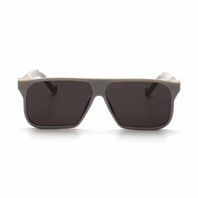 Moda Sunglasses - Grey
