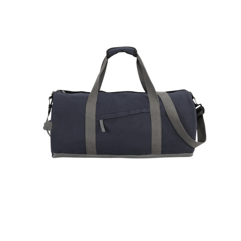 Weekender Overnight Bag