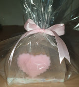 Pastel Mademoiselle Soap Bar