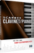 SCARBEE CLAVINET/PIANET