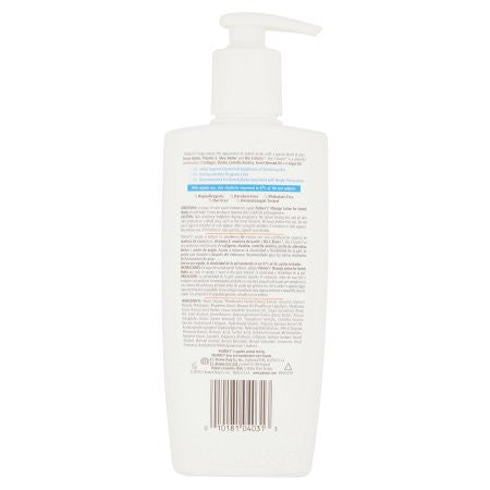 Palmer's Cocoa Butter Formula For Stretch Marks Lotion, 8.5 fl oz