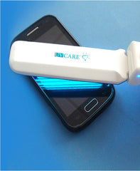 UV Care Pocket Sterilizer