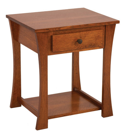 Abigail Night Stand