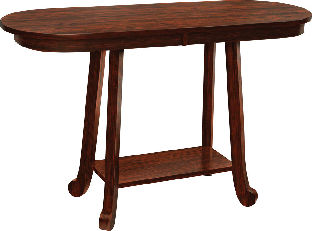 Cape May Sofa Table