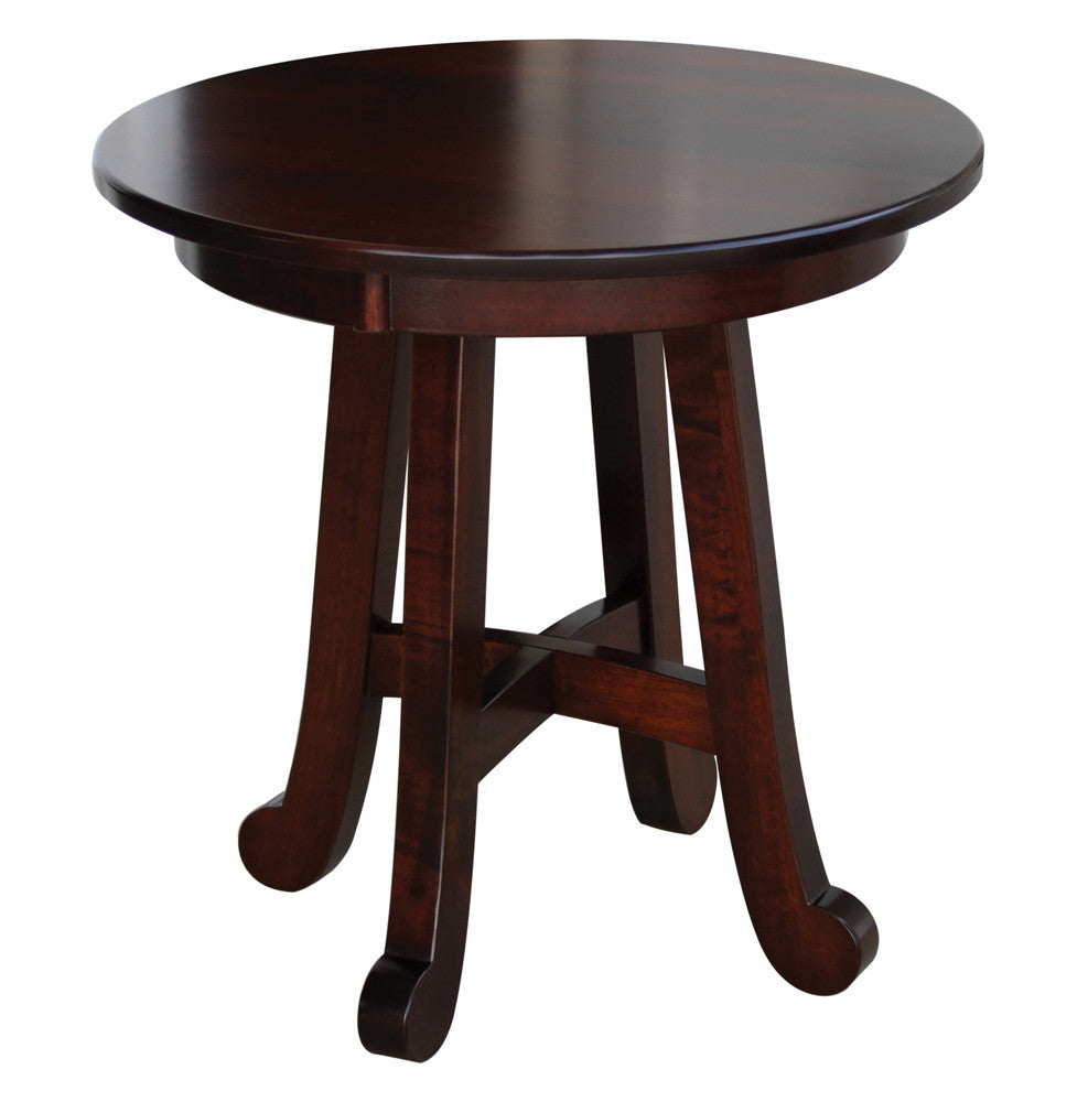Cape May End Table