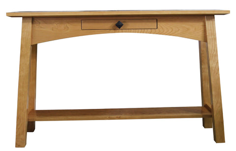 McCoy Open Collection Sofa Table