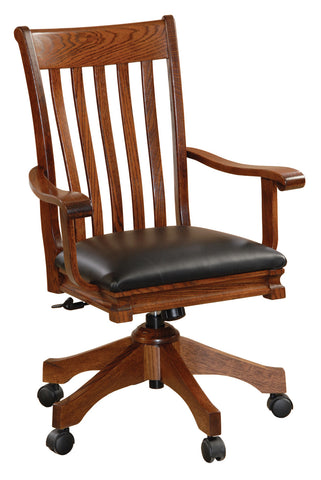 Liberty Desk Chair