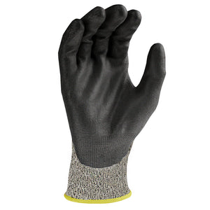 Cut Protection Work Glove