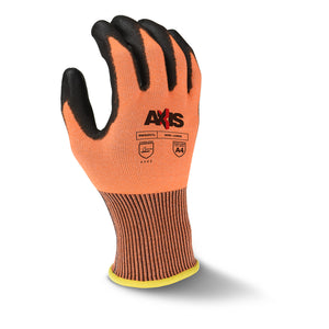 Nylon Cut Protection Glove