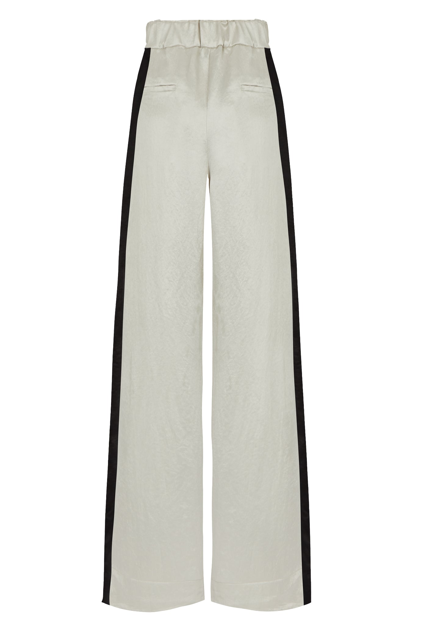 Alice straight leg trouser Serena Bute