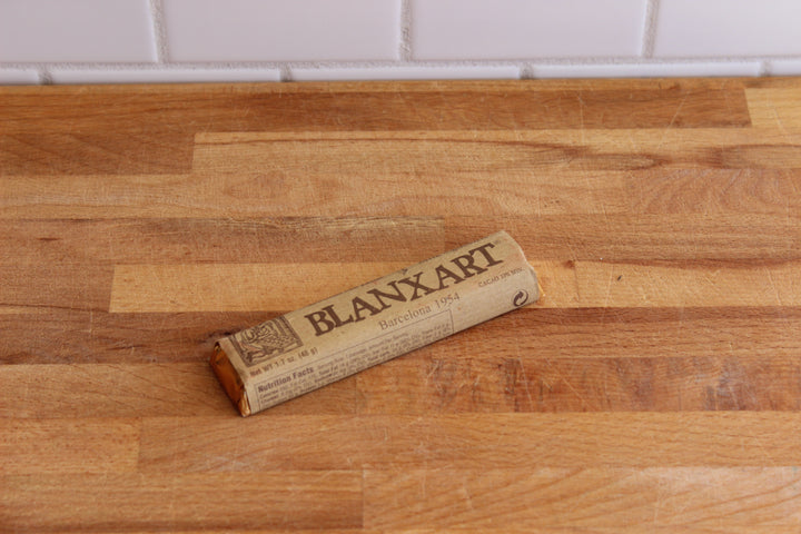 Blanxart Milk Chocolate 1.7 oz