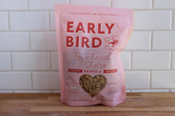 Early Bird Farmhands Choice