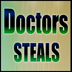 doctorssteals.com