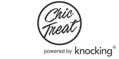 Chic Treat