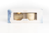 Luxury Diffuser & Candle Gift-Sets