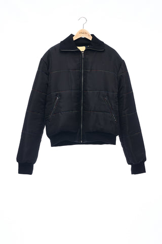 Sean Collection- BPM Inspired Double Face Over-sized Jacket.