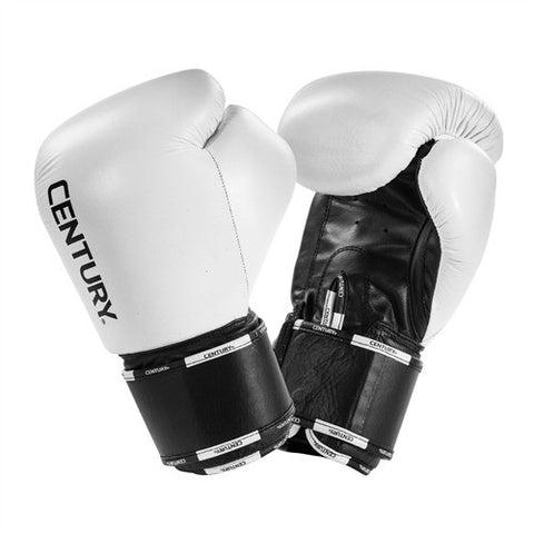 Creed Boxing Gloves