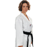 Tae Kwon Do or V Neck Uniform. 5 colors