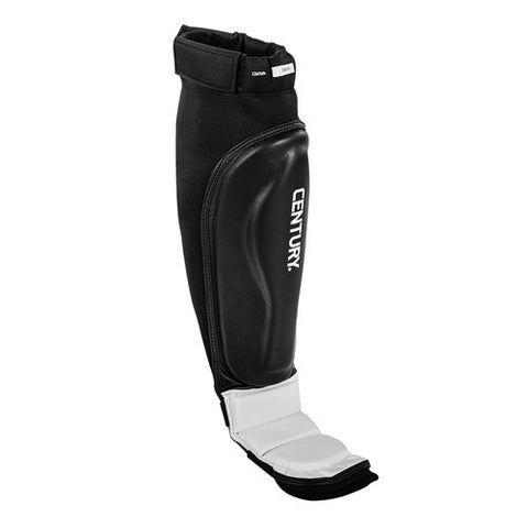 Creed MMA Shin Instep Guards