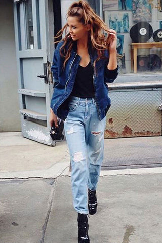 Bridget Bahl-CELEBRITY-Siwy Denim