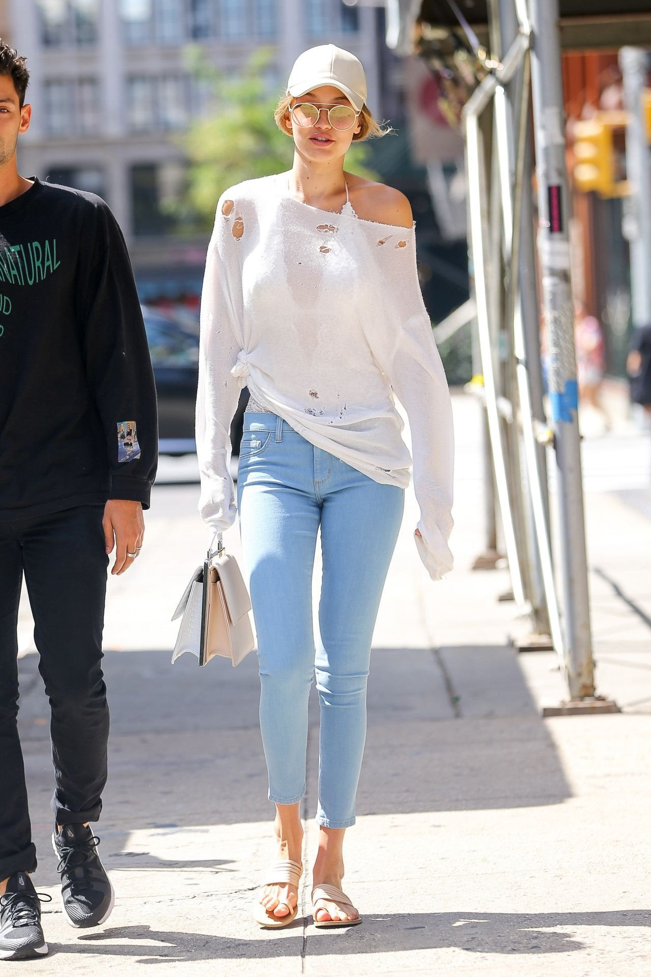 Gigi Hadid-CELEBRITY-Siwy Denim