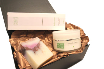 New Limited Edition Mothers Day Beauty Box