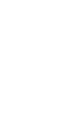 Certified Climate Neutral logo vertical