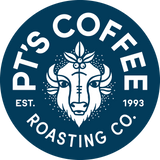 PT's Coffee Wholesale