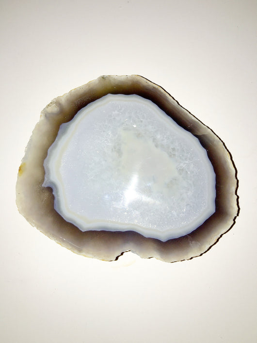 Thick Agate Slab Mini
