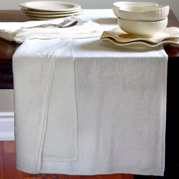 Invited Fine Linens: Toledo Runner
