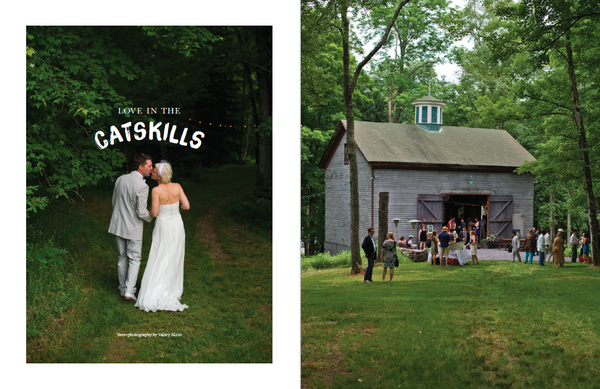 MRSP Weddings - Wholesale Print Issues