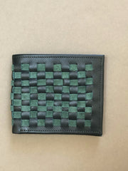 sample Wallet