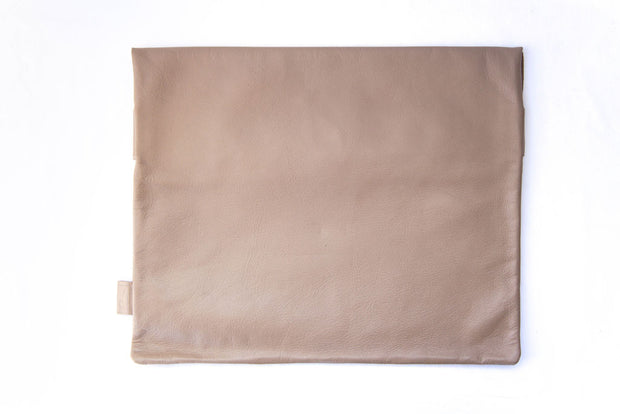 Nazca Envelope Clutch